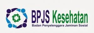 Lowongan BPJS Kesehatan Cabang Magelang