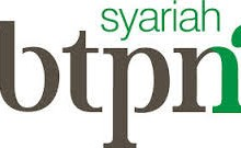 Lowongan Pembina Sentra BTPN Syariah
