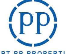 Lowongan PT PP Properti