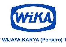 Lowongan PT Wijaya Karya Seleksi Via ITS