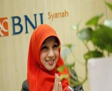 Lowongan BNI Syariah Jabodetabek