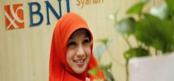 Lowongan ODP BNI Syariah Seleksi Balikpapan