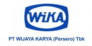 Lowongan PT Wijaya Karya Via UB Malang