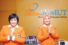 Bank Sumut