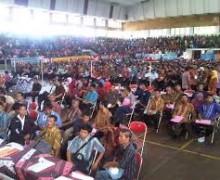 100 Ribu Honorer Depok Diangkat Jadi CPNS di Tahun 2016 Mendatang