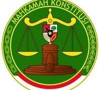 Lowongan Non CPNS Mahkamah Konstitusi