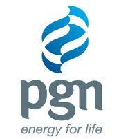 Lowongan PT Perusahaan Gas Negara