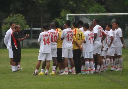 Pelatih