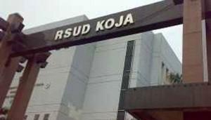 RSUD Koja Jakarta