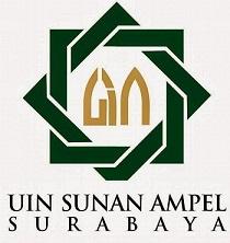 UIN Surabaya