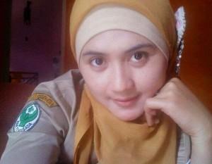 Dinkes Bandung Kab