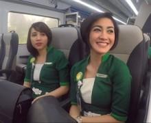 Lowongan PT. Citilink Indonesia – Rekrutmen Management Trainee