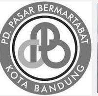 PD Pasar Bermartabat Kota Bandung