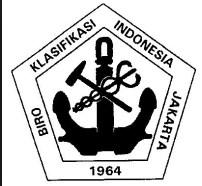PT Biro Klasifikasi Indonesia