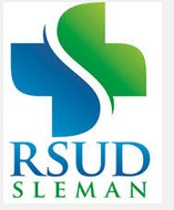 RSUD Sleman