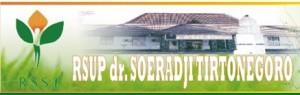 RSUP dr Soeradji Tirtonegoro-2