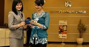 Lowongan Associate Account Officer (AAO) BRI