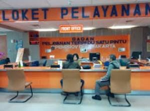 BPTSP DKI Jakarta