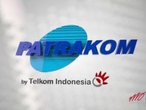 PT Patrakom
