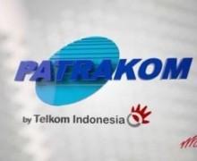 Lowongan PT Patrakom (Telkom Group)