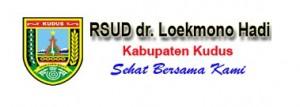 RSUD dr Loekmono Hadi
