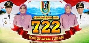 Tuban Kab-2