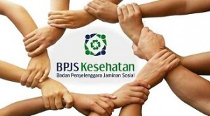 Verifikator BPJS Kesehatan