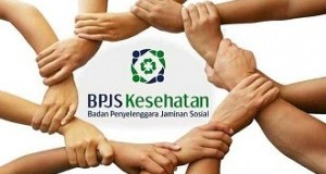 Info Program Ikatan Dinas Asisten Verifikator BPJS Kesehatan