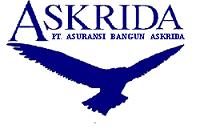 ASKRIDA