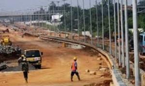 Hutama Karya Infrastruktur