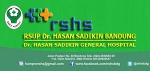 RSUP Hasan Sadikin