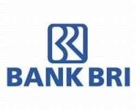 Lowongan Bank BRI Kanwil Jayapura