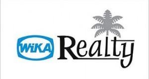 Lowongan PT Wijaya Karya Realty Via UNAS