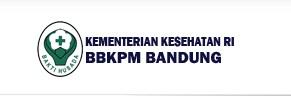 BBKPM Bandung