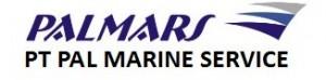 PT PAL Marine Servcie