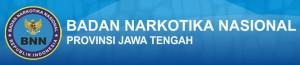 BNNP Jawa Tengah