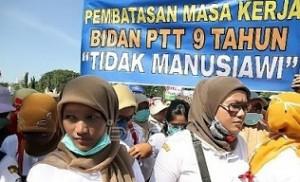 PTT Kemenkes