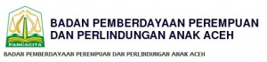 BP3 Aceh