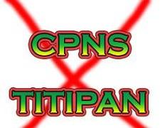 Info Penting : Rekrutmen CPNS 2016 Bebas Titipan