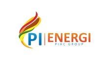 Lowongan PT Pupuk Indonesia Energi (PI Energi)