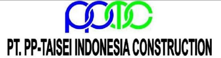 Hasil gambar untuk pt taisei indonesia