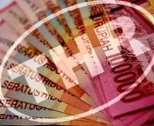 Gaji ke-13 PNS Akan Diterima Bersamaan dengan Uang THR