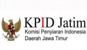 KPID Jatim