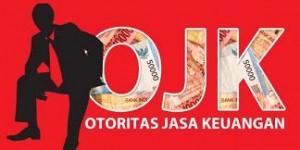 Lowongan Otoritas Jasa Keuangan – OJK Provinsi Bali