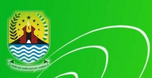 Dinkes Cirebon