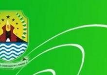 Lowongan Dinas Kesehatan Kabupaten Cirebon