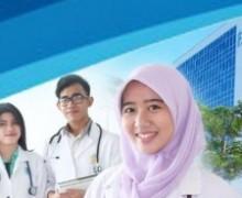 Lowongan Dosen Fakultas Ilmu Keperawatan Universitas Indonesia