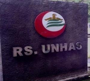 RS Unhas