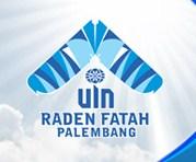 UIN Raden Fatah Palembang