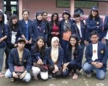 Lowongan Pegawai Non PNS Universitas Bengkulu (UNIB)